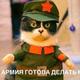 Аватар пользователя babygreen
