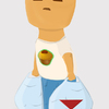 Аватар пользователя maxim0melb