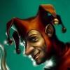 Аватар пользователя PycckuuJuice