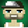 Аватар пользователя Aquarius