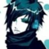 Аватар пользователя agentstorm