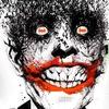 Аватар пользователя igloomy