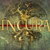 Аватар пользователя InCura