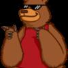 Аватар пользователя lolwtole