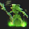 Аватар пользователя thedarkone