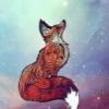 Аватар пользователя Myau4ello