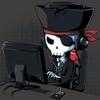 Аватар пользователя Axul