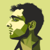 Аватар пользователя rockbear