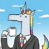 Аватар пользователя EmperorPingvin