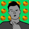 Аватар пользователя Shulga