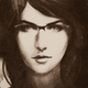 Аватар пользователя Oraakkeli