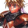 Аватар пользователя AcaciaDragoon