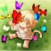 Аватар пользователя Allesta
