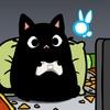 Аватар пользователя klopizh