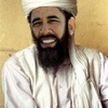 Аватар пользователя OsamaObama