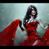 Аватар пользователя Eruven