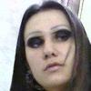 Аватар пользователя Trinity83