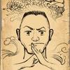 Аватар пользователя Askarko