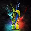 Аватар пользователя 1vanKo