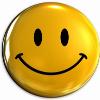 Аватар пользователя KVzephyr