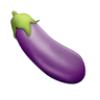 Аватар пользователя repouPSTGU