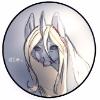 Аватар пользователя Horriok
