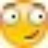 Аватар пользователя olegnysss