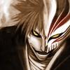 Аватар пользователя LUKAS86
