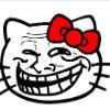 Аватар пользователя ganjawars