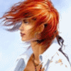 Аватар пользователя Leruka