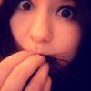 Аватар пользователя Foxtrot1488