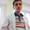 Аватар пользователя Sunhell