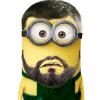Аватар пользователя Maktilar