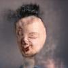Аватар пользователя EvilGorox