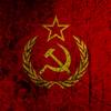 Аватар пользователя Resistanceface