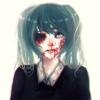 Аватар пользователя teeoomaa