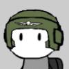 Аватар пользователя Detype