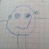 Аватар пользователя stril3
