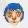 Аватар пользователя draconem