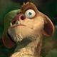 Аватар пользователя raystlin123