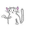 Аватар пользователя ounceDOTcat