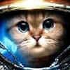 Аватар пользователя Tunalyk