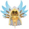 Аватар пользователя KamenbVS