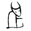 Аватар пользователя ninthcircle