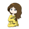 Аватар пользователя Tanne