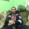 Аватар пользователя mozgachik