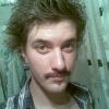 Аватар пользователя maloo