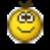 Аватар пользователя uhxx