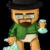Аватар пользователя TerArium