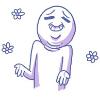 Аватар пользователя Kshandoo